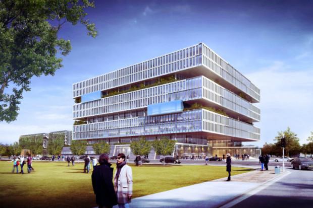 Samsung-Campus-silicon-valley-6