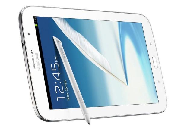 Samsung-Galaxy-Note.80 (1)