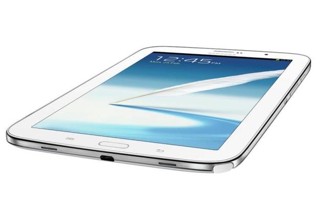 Samsung-Galaxy-Note.80 (11)