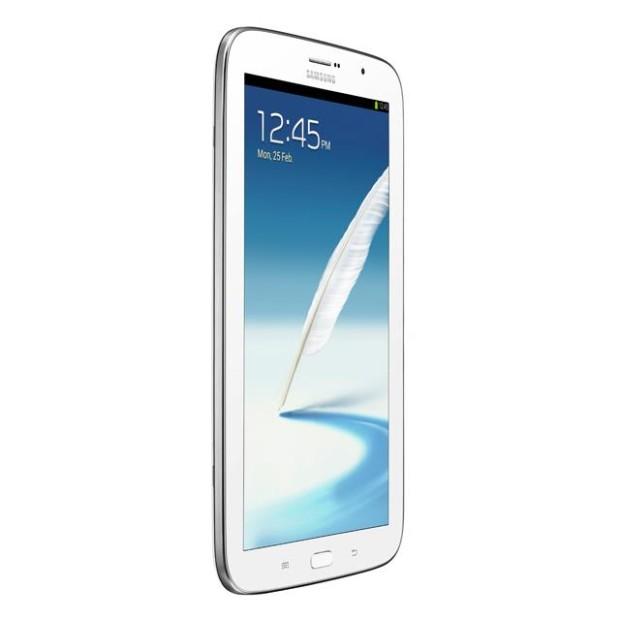 Samsung-Galaxy-Note.80 (3)