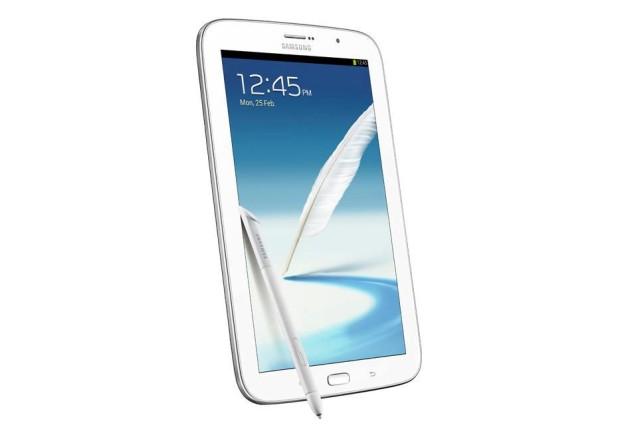 Samsung-Galaxy-Note.80 (4)