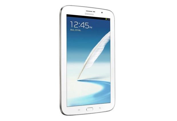 Samsung-Galaxy-Note.80 (5)