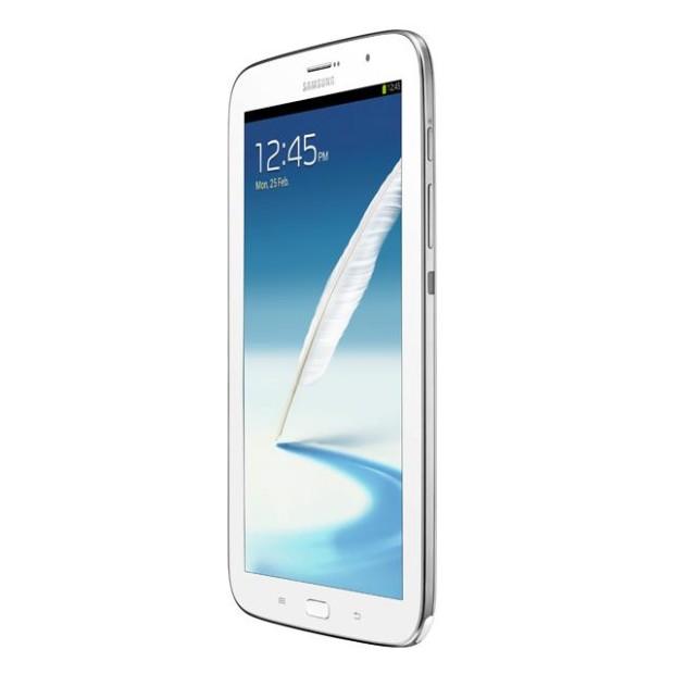 Samsung-Galaxy-Note.80 (6)