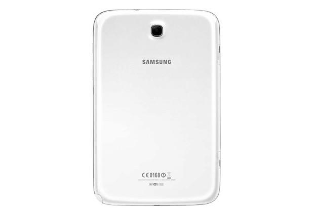 Samsung-Galaxy-Note.80 (7)
