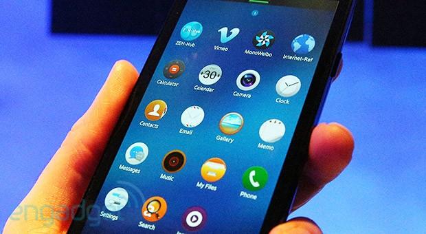 Samsung-Tizen-referenz
