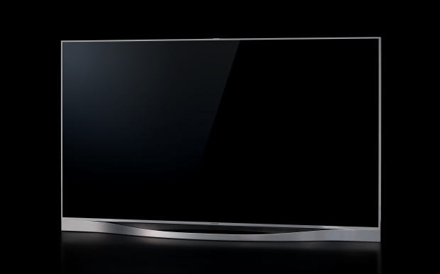 Samsung_Bildmaterial_F8500_01