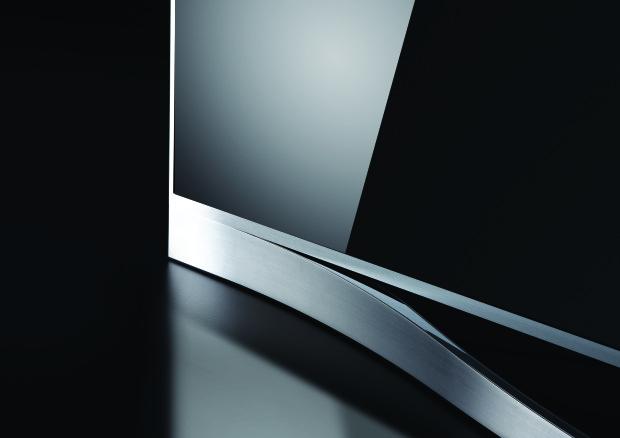 Samsung_Bildmaterial_F8500_02