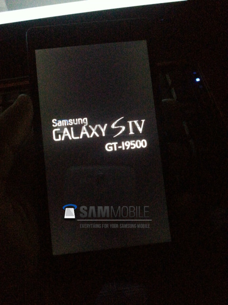 Samsung_Galaxy_S4_Leak