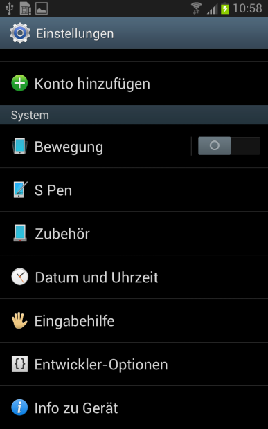 Screenshot_2013-02-18-10-58-47