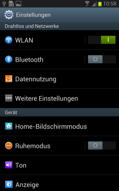 Screenshot_2013-02-18-10-58-55