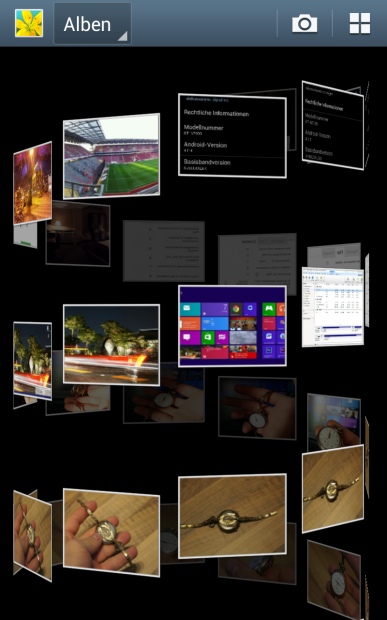 Screenshot_2013-02-18-10-59-37