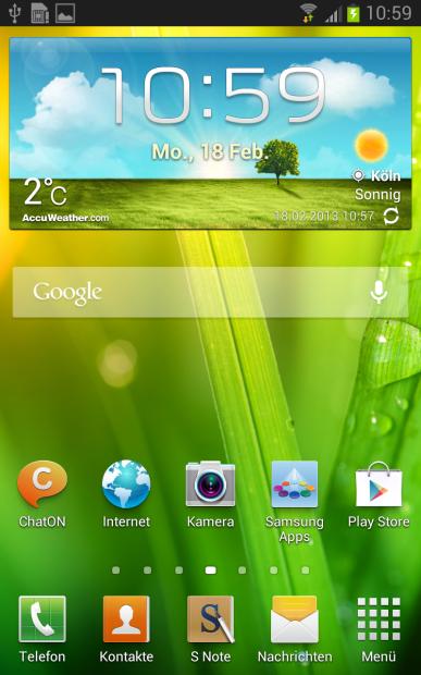 Screenshot_2013-02-18-10-59-48