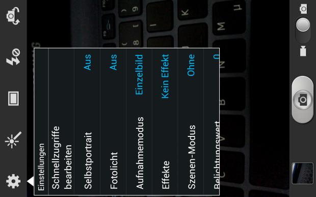 Screenshot_2013-02-18-11-00-27