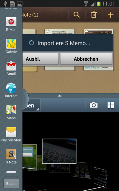 Screenshot_2013-02-18-11-01-34