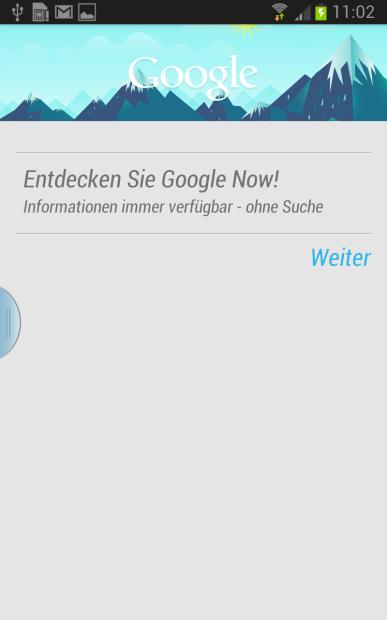 Screenshot_2013-02-18-11-02-50