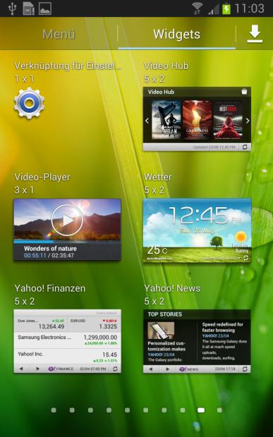 Screenshot_2013-02-18-11-03-24