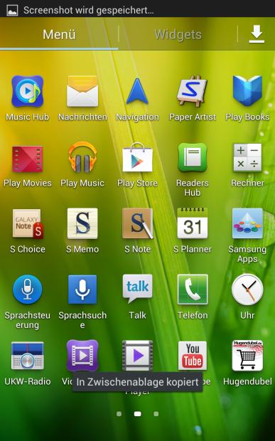 Screenshot_2013-02-18-11-03-29