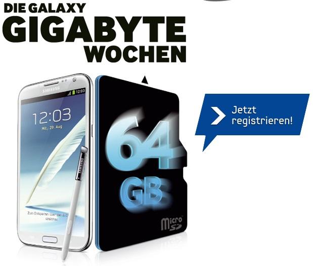 galaxy-gigabyte-wochen