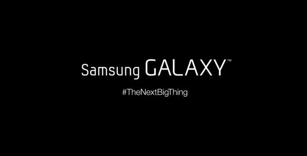 thenextbigthing_XLVII