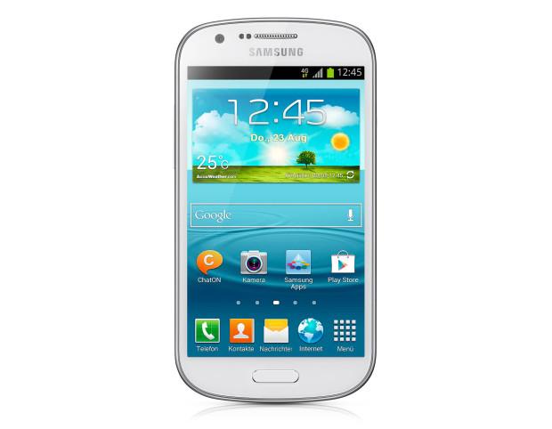 Galaxy_Express_GT-i8730-main