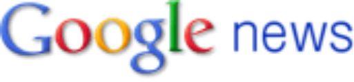 Google_News_AAS