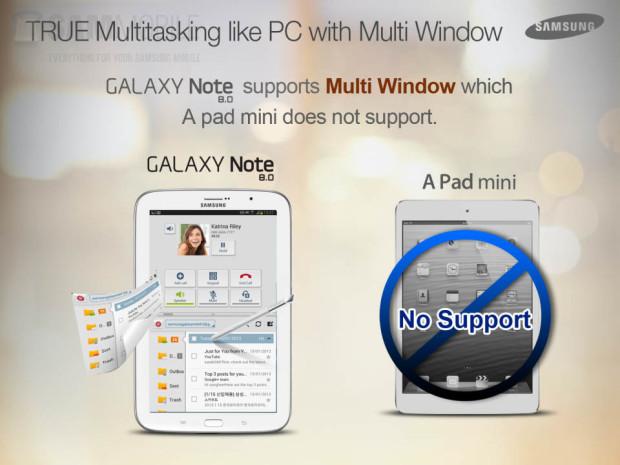 SGN8_iPadmini2