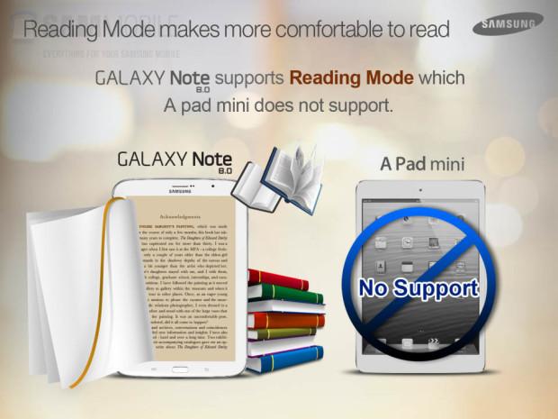 SGN8_iPadmini3