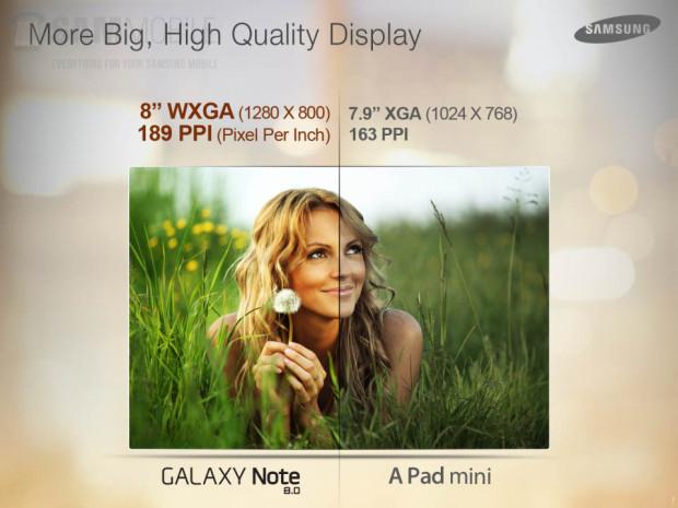SGN8_iPadmini5