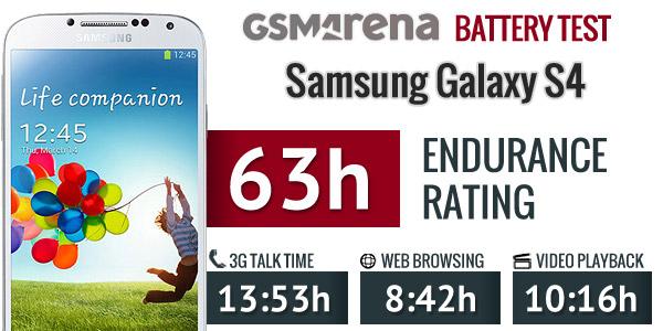 SGS4_battery-gsmarena-1