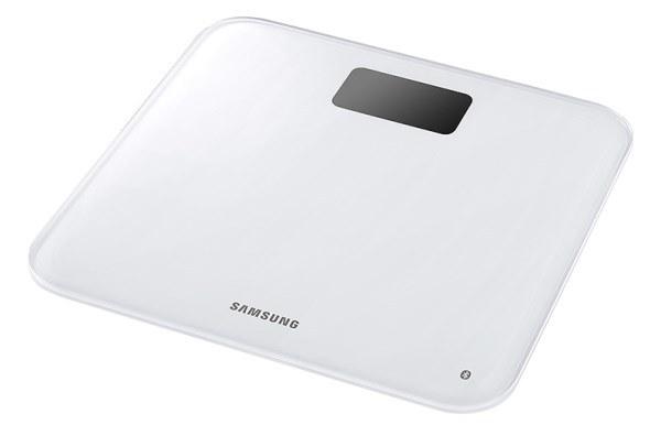 SGS4_body-scale