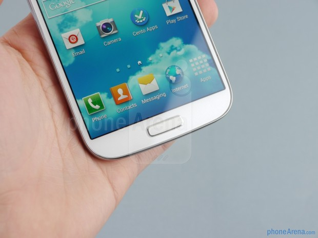 Samsung-Galaxy-S4-Review-05