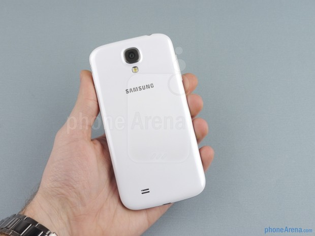 Samsung-Galaxy-S4-Review-10