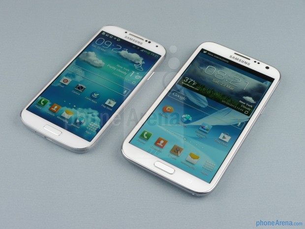 Samsung-Galaxy-S4-Review-24