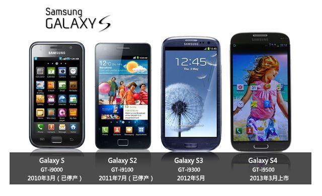 Samsung galaxy s4 preis - Fundgrube - einebinsenweisheit