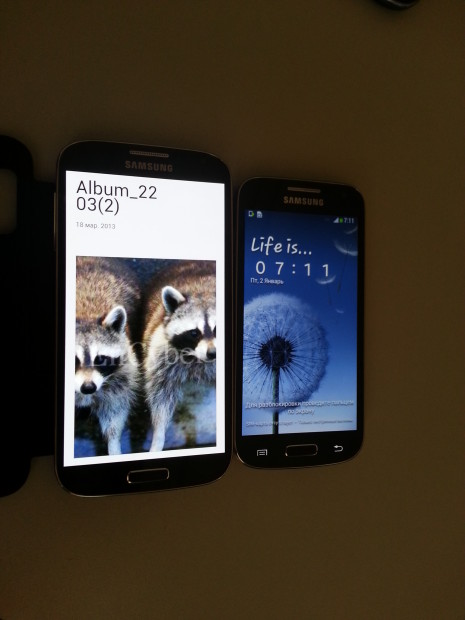 Samsung_Galaxy_S4_mini-2
