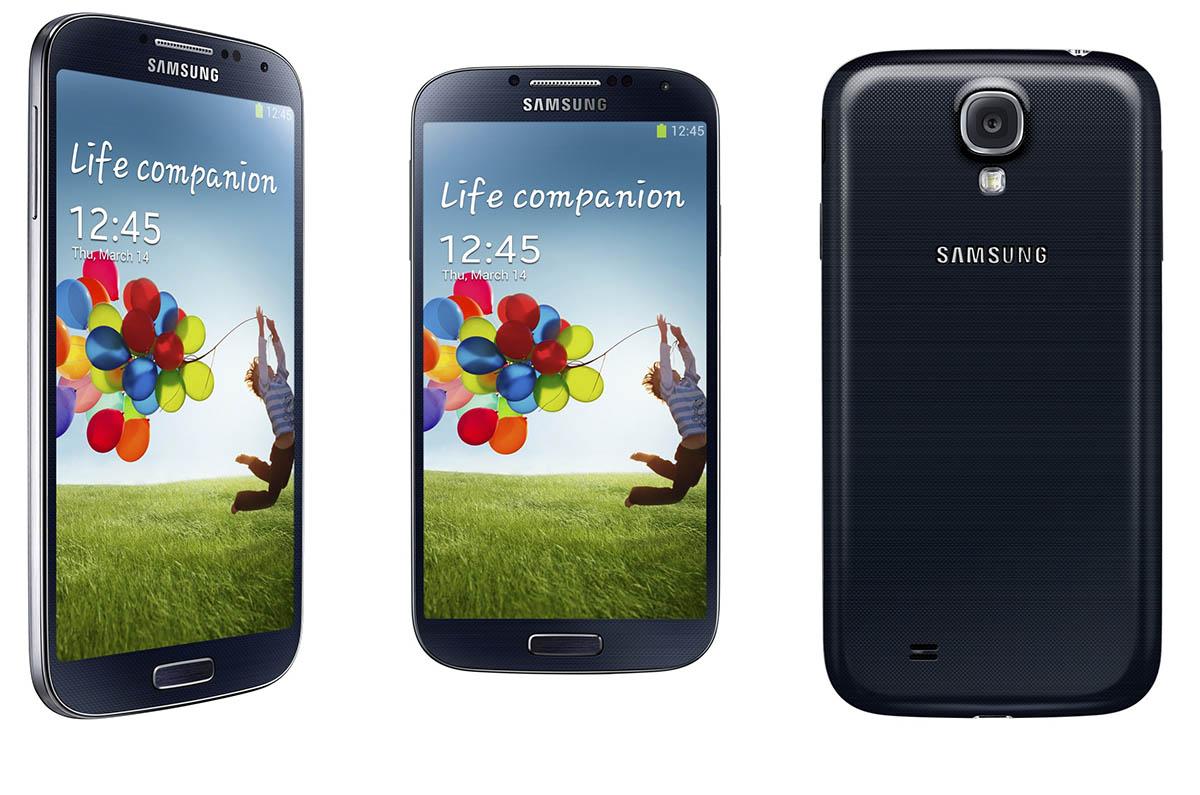 Samsung_Galaxy_S4_official-black.jpg