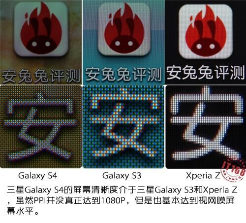 Samsung_Galaxy_SIV_Leak_pixelstruktur-1