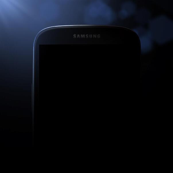 Samsung_Teaser_SGS4
