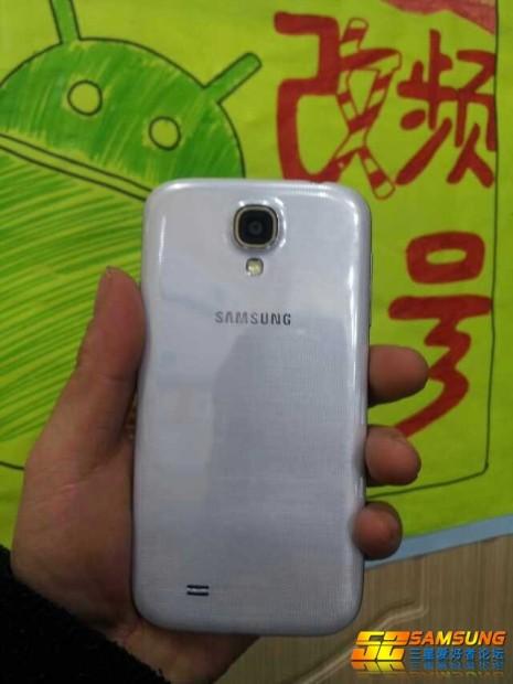 samsung-gt-i9502-3