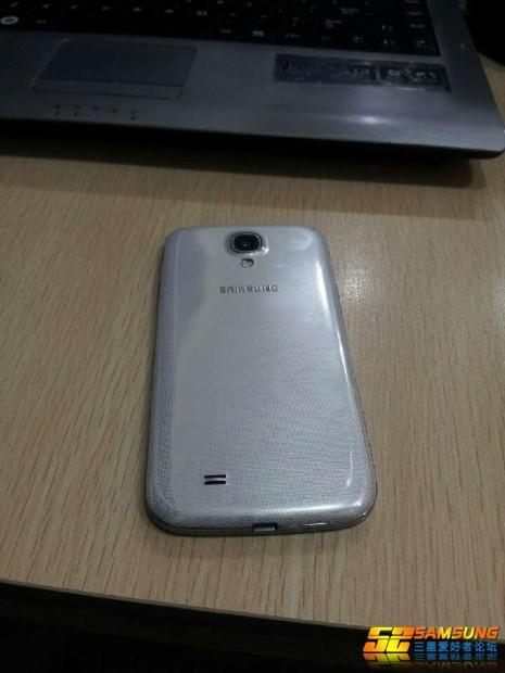 samsung-gt-i9502-5
