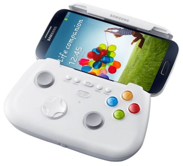 sgs4_game_pad