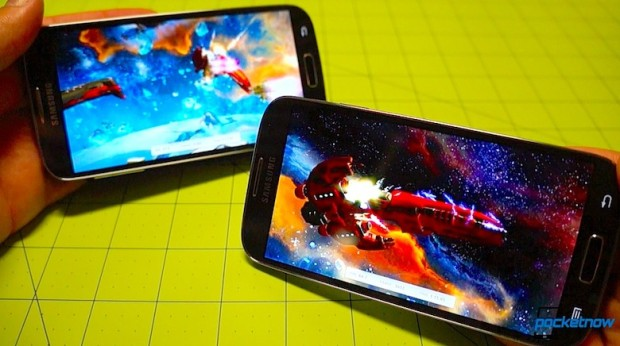 Galaxy-S-4-octa-vs-Galaxy-S-4-Quad-pocketnow