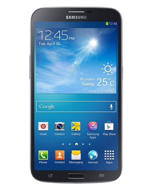 Samsung_Galaxy_Mega63