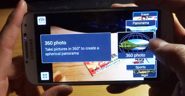 Samsung_Galaxy_S4_360_Photo