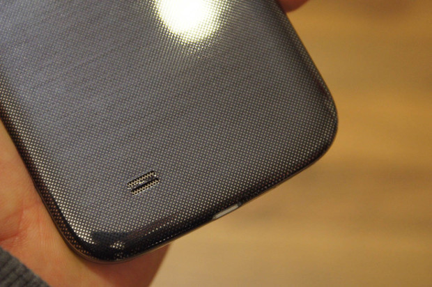 Samsung Galaxy S4 prev backside 620x412 Samsung Galaxy S4: (M)Ein erster Eindruck [Video]