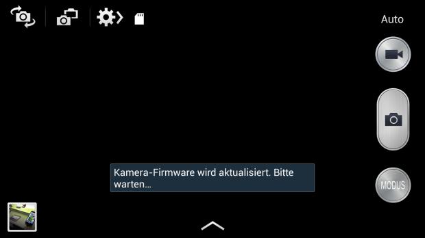 Screenshot_2013-04-27-18-08-29