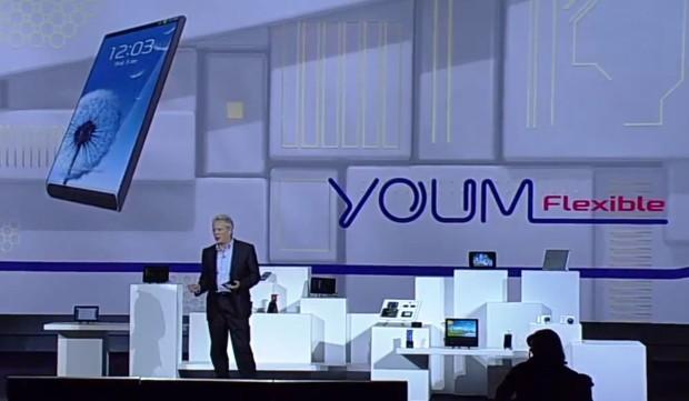 youm_display