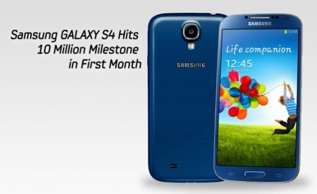 10-millionen-samsung-galaxy-s4