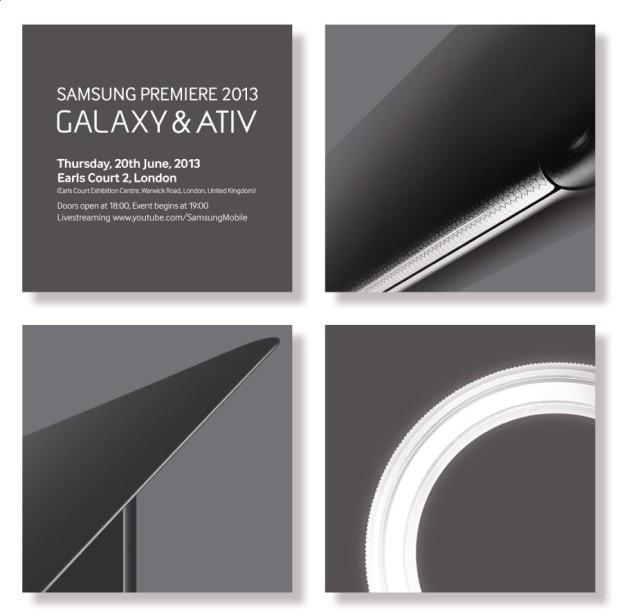 Samsung_Premiere_2013_GALAXY_ATIV