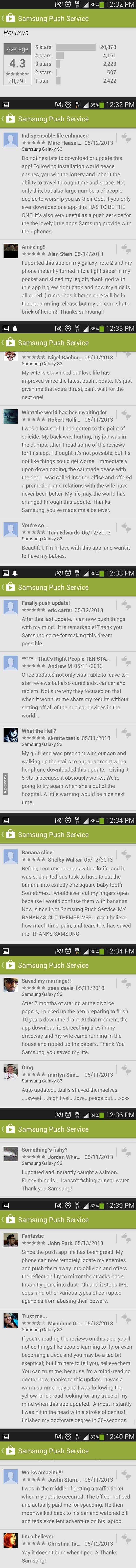 Samsung_Push_Service_reviews